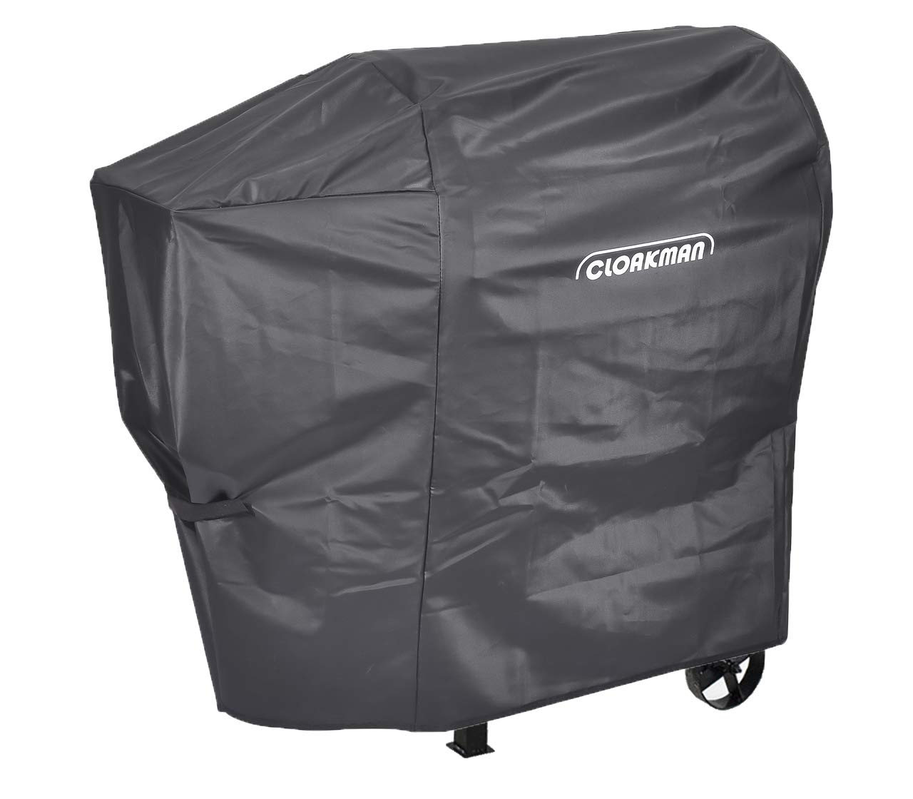 Cloakman Premium Heavy-Duty Grill Cover fits Pit Boss 700FB/71700 Wood Pellet Smoker Grills by Cloakman