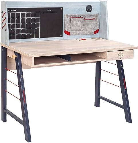 Cilek Trio Smart Desk