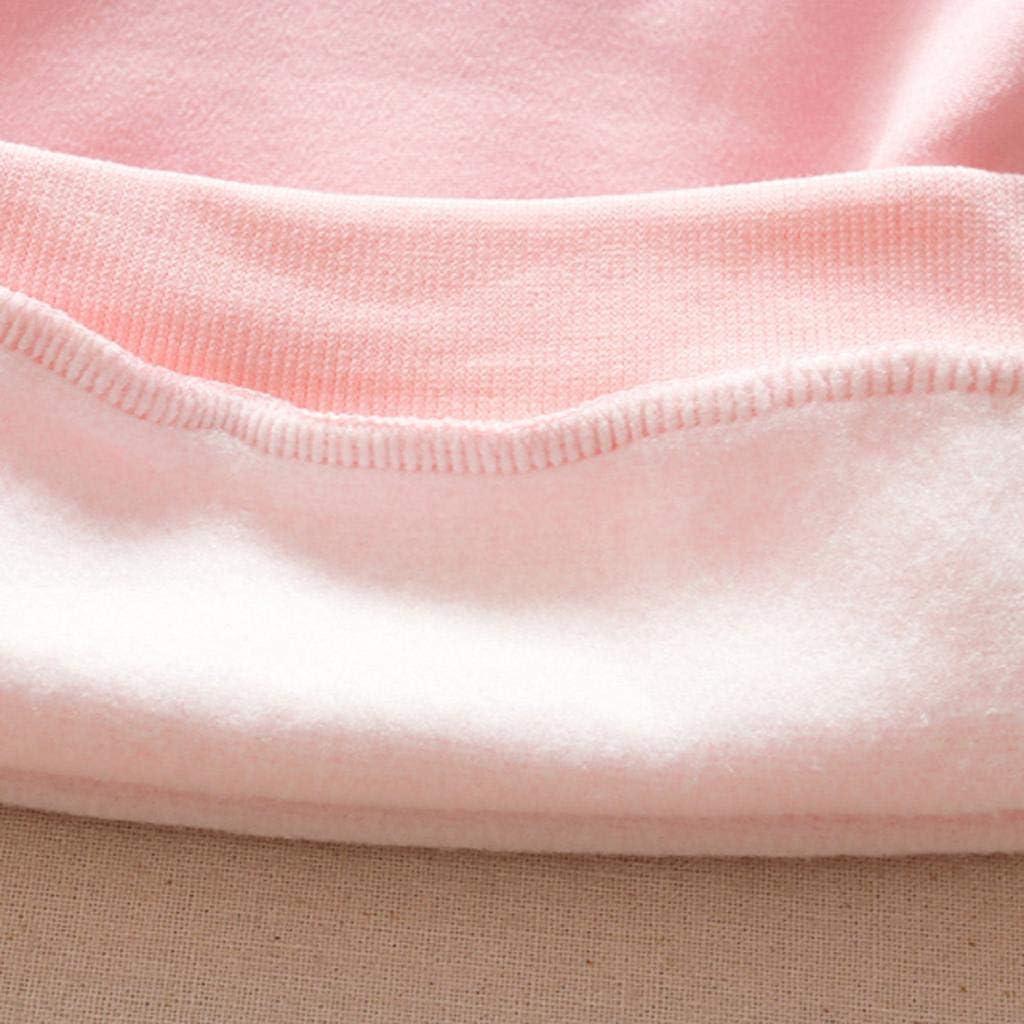 Giacca Ragazzo e Ragazza Caldo Abiti Costume di Abbigliamento Giornaliero Pullover Casual Maglietta Tops VICGREY Neonato Bambino Manica Lunghe Felpa Cappotto Top
