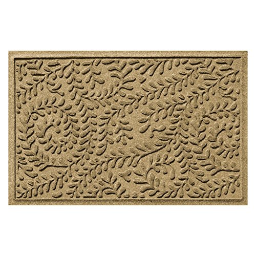 Aqua-Shield-Boxwood-Mat-Size-2-x-3