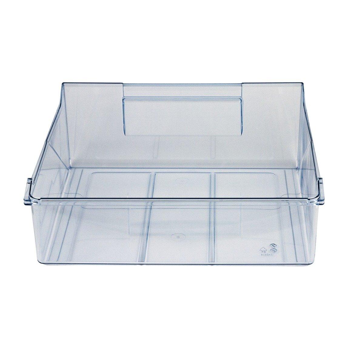 AEG Electrolux cajón congelador cajón congelador cajón 264701703 ...