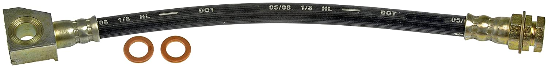 Dorman H381062 Hydraulic Brake Hose