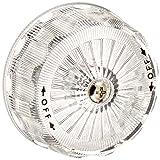 Danco 88201 Mixet Acrylic Tub Shower Handle