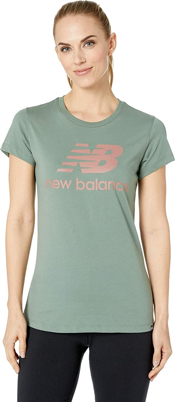 New Balance Damen Essentials