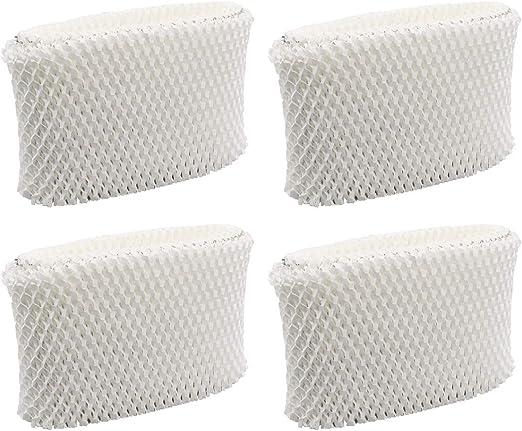 Humidifier-Filter-Fit For Honeywell Vicks /& Kaz WF2 HCM-350 Series Vicks-V3500N