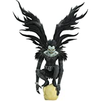 ABYstyle Figura Death Note