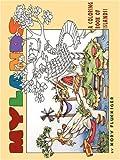Mylands, Kory Fluckiger, 0615156541