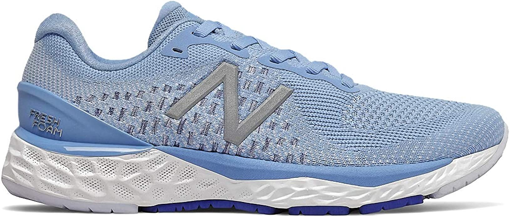 New Balance 880v10 - Zapatillas de Correr Acolchadas Neutras para Mujer: Amazon.es: Zapatos y complementos