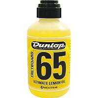Dunlop 6554-fr citroenolie voor greepplank