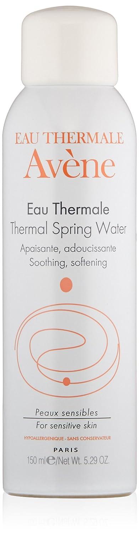 AVENE Agua Termal 150 ml 11157l