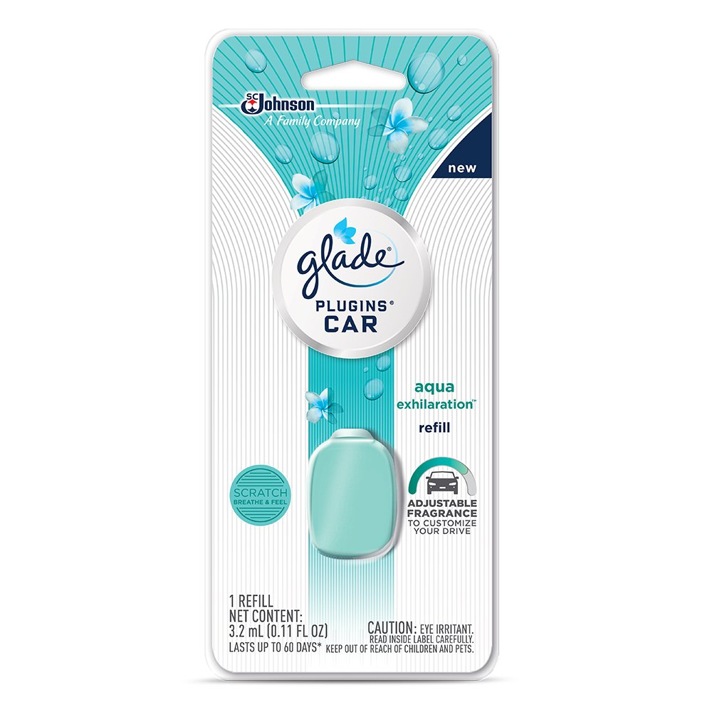 Jul 10, · Replace your old scented oil warmers, or at least only use them in visible locations where you can keep an eye on them for safety issues. The warmers themselves are pretty cheap compared to the refills, so don't be afraid to replace them. The safest type of air freshener to refill at home is the Glade Reviews: