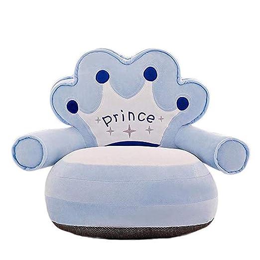 Sillon Beb/é Princesa