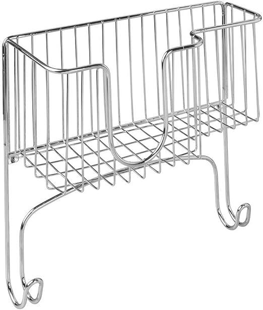 An der Wand montierter Bügelbrettbügel Eisenhalter Rackhalter Tischhaken hängen