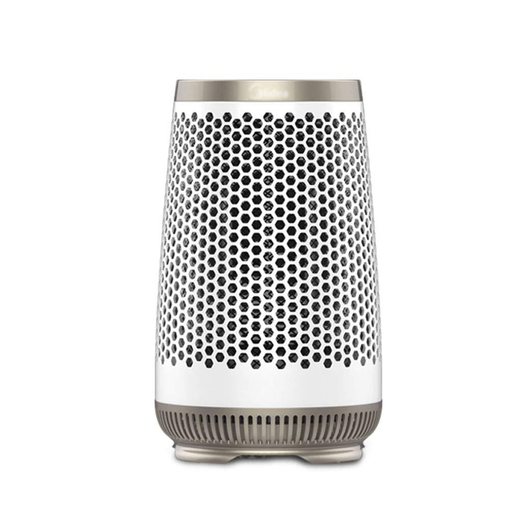 Acquisto Riscaldatore elettrico Riscaldatore, riscaldatore Impermeabile a Risparmio energetico per Uso Domestico, Verticale Silenzioso Prezzi offerte
