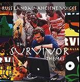 Ancient Voices - The Survivor Themes offers