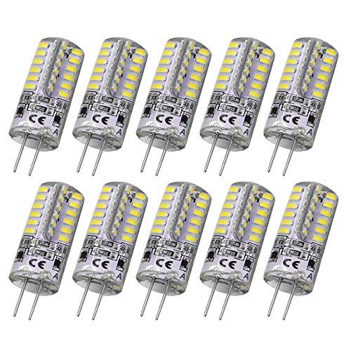 how to use 48 watt led lamp