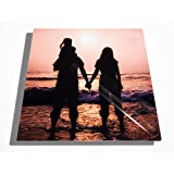 "Custom Metal Prints (8 x 8"")"