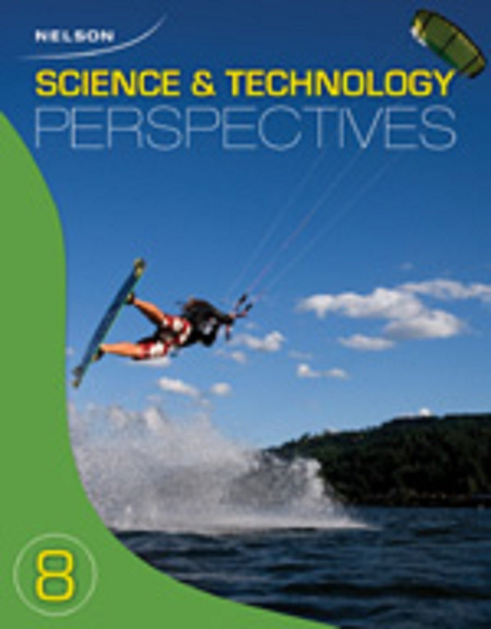 NELSON SCIENCE 9 PERSPECTIVES EPUB