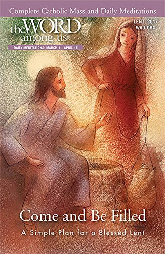 the-word-among-us-catholic-mass-edition