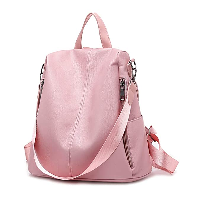Amazon.com | Canvas Pencil Bag Zipper Pencil Pouch Cosmetic Bag Set Clear Pencil Box Pink Bookbag Ipad Pro 12 9 Case With Pencil Holder Laptop Bag For Men ...