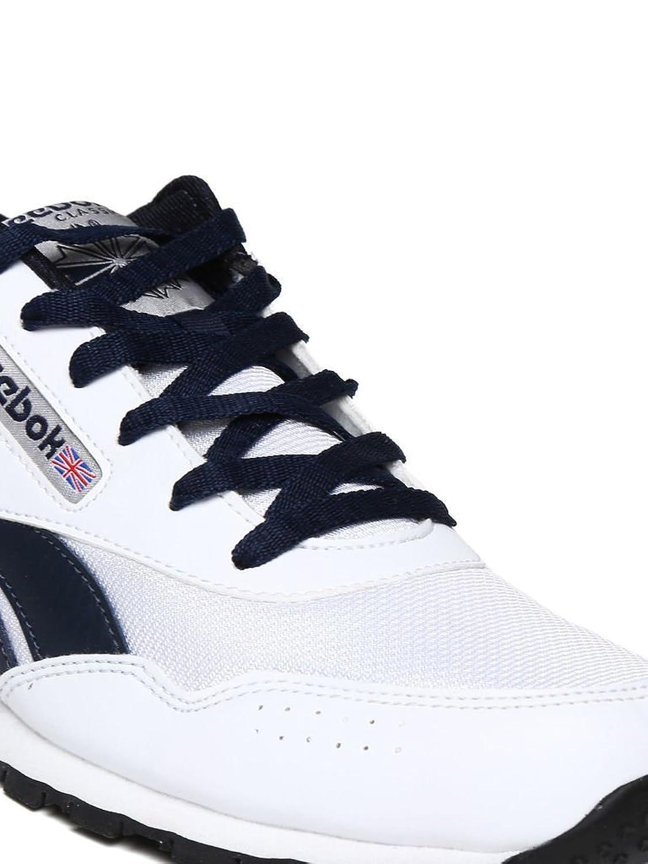 Clásicos De Protones 2.0 Zapatos Corrientes De Los Hombres De Reebok db3XXbZL