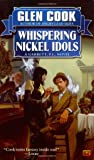 Whispering Nickel Idols: A Garrett, P.I., Novel (Garrett P.I.)