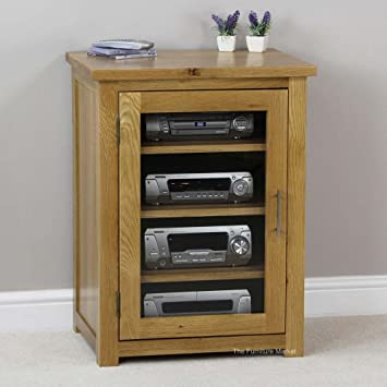 horizon westside cabinet media cabinets lg product home furniture