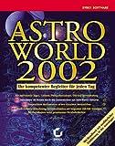 Astro World 2002