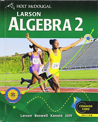 Download: Glencoe Mcgraw Hill Algebra 2 Textbook Pdf.pdf