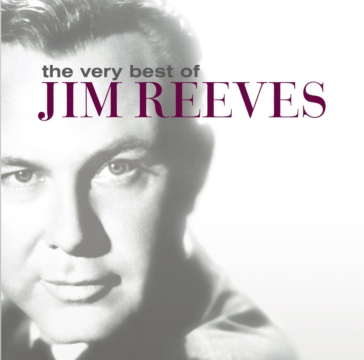 Jim reeves 12 songs of christmas cd image - About Christmas 2018