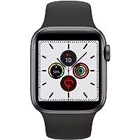 Relógio Inteligente Smartwatch Iwo 12 Pro Android IOS 40mm (Preto)