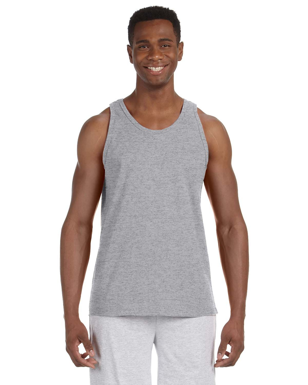 Augusta Sportswear Boys ' Striker Jersey B004OROWS6 Medium|ダークグリーン/ホワイト ダークグリーン/ホワイト Medium