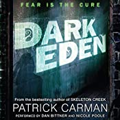 Dark Eden | Patrick Carman