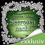 Seerosennacht (Zauber der Elemente 3)   Daphne Unruh