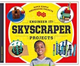 Engineer It! Skyscraper Projects (Super Simple Engineering Projects)