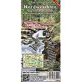 Nordwestharz: Weltkulturerbe Oberharzer Wasserwirtschaft
