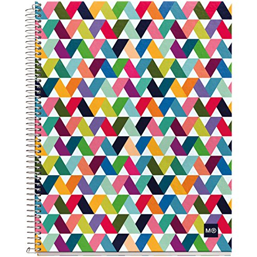 miquelrius-spiral-hardcover-notebook-4-subject-140-sheets-280-lined-pages-85-x-11-origami-light-mult