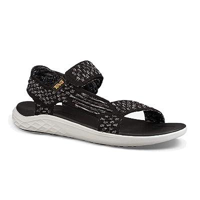 Teva Women's Terra-Float 2 Knit Evolve Sandal | Shoes