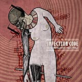 00:15 L'Avanguardia Industriale by Infection Code (2015-11-20)