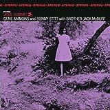 Jazzplus: Soul Summit + Soul Summit Vol. 2