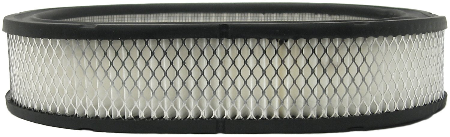 Luber-finer AF735-6PK Heavy Duty Air Filter 6 Pack