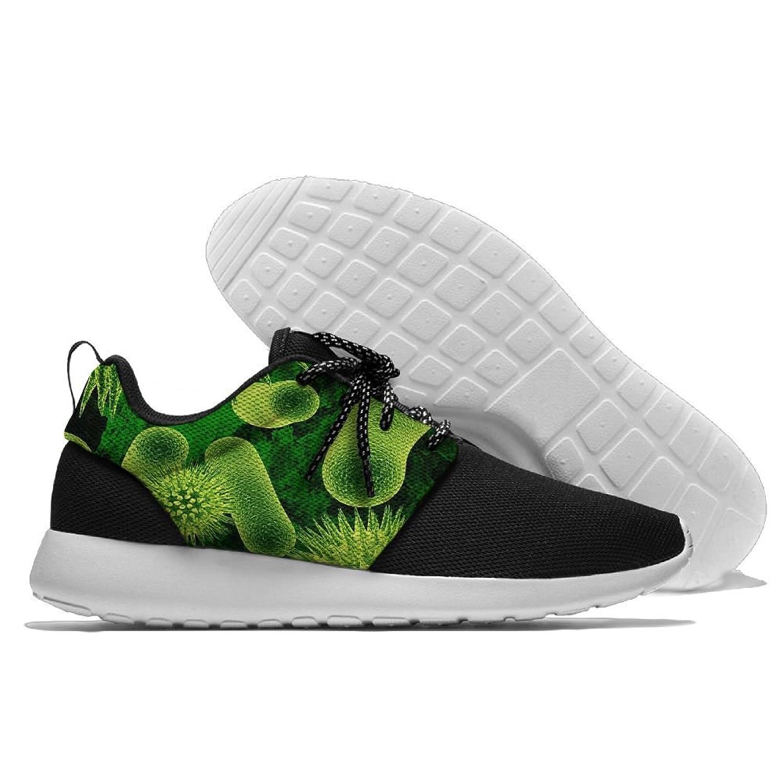 nike free shoes virus