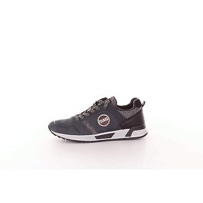 COLMAR ORIGINALS Sneakers Uomo Travis Evolution Tweed AutunnoInverno