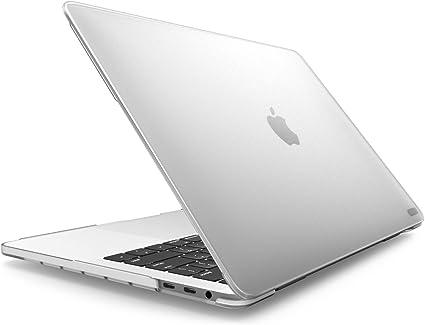 Amazon.com: Funda para MacBook Pro 15 2018 2017 2016 versión ...