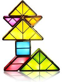 Tetris Lamp: Amazon.com