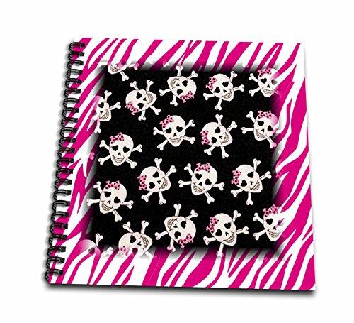 zebra drawing book - 8