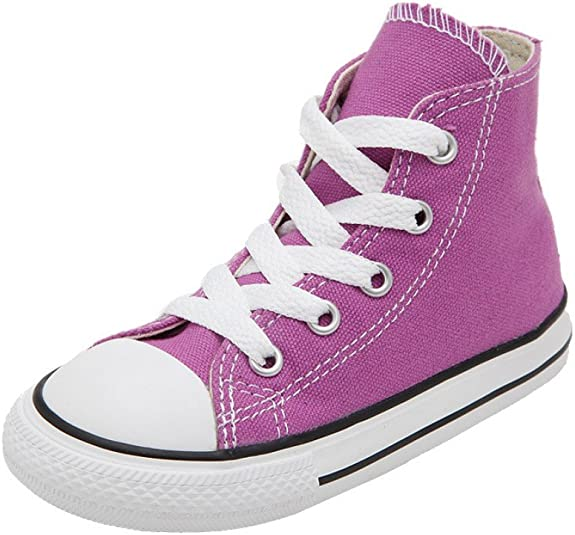 chaussure converse taille 26