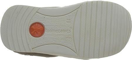 Biomecanics 192133, Sandalias para Bebés