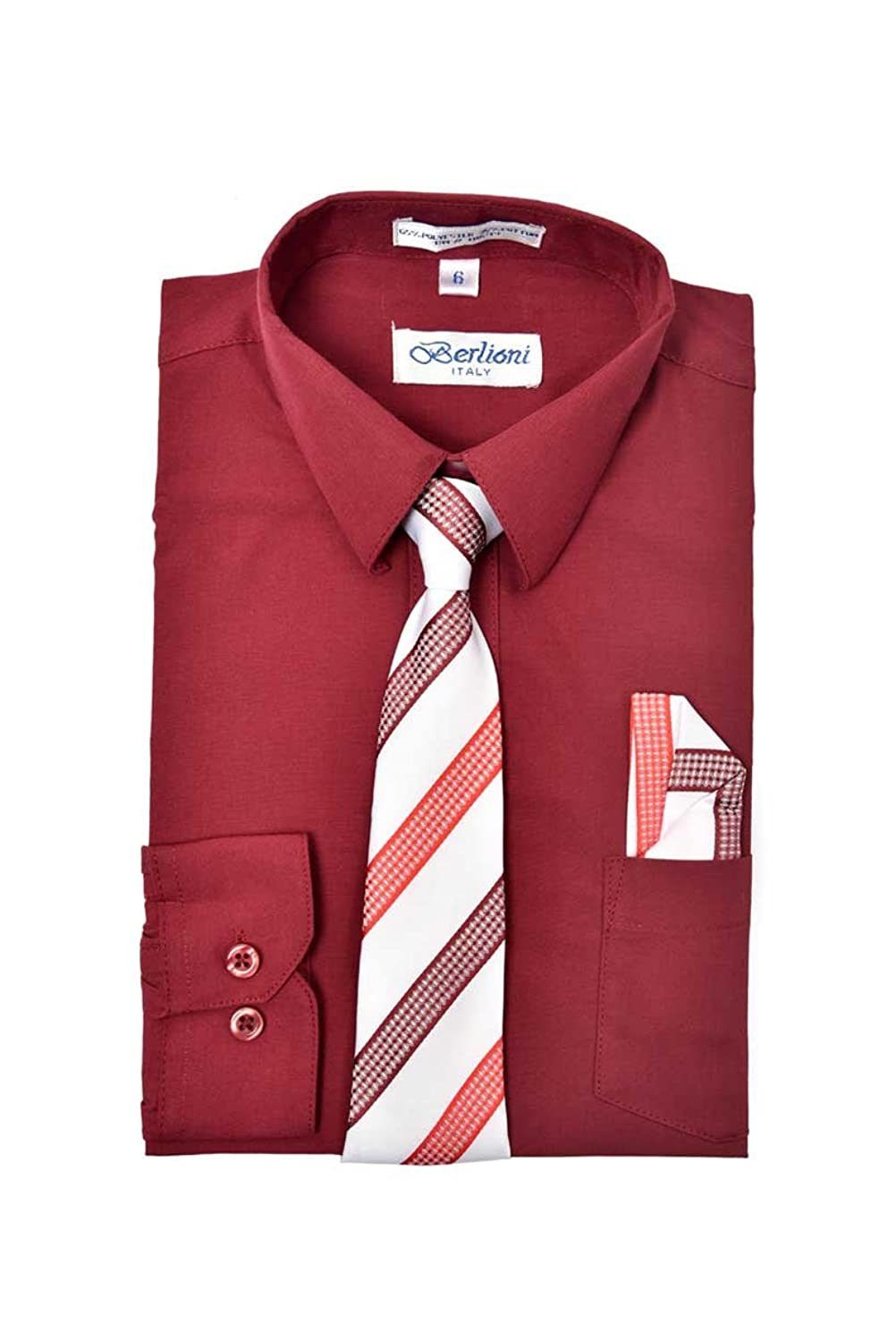 bedf774d5347 Light and Cool Material Machine Wash Does not shrink, color does not fade  away after wash. Please note the ties and pocket squares ...