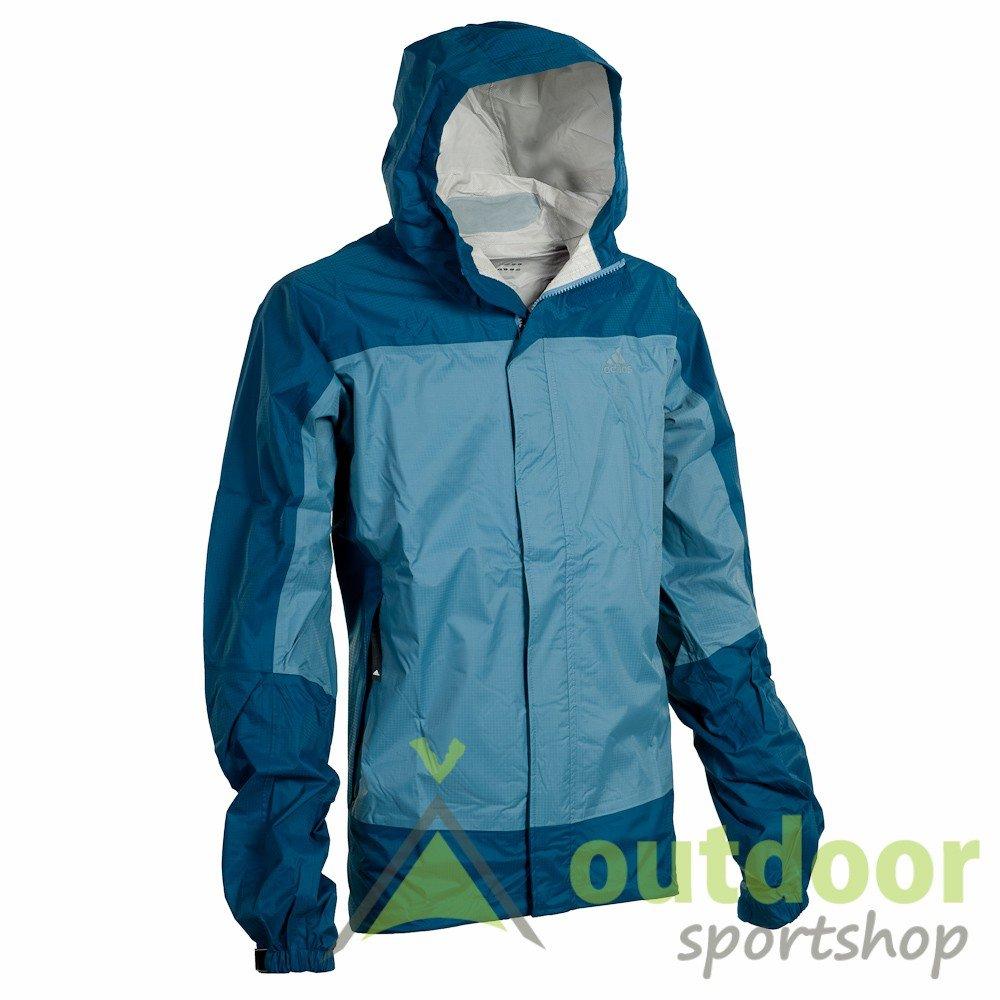 adidas Hiking CPS Jacke Outdoorjacke ClimaProof Storm
